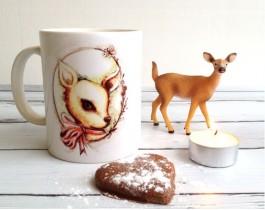 Bambi Kupa